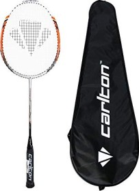 Dunlop Badminton Racket Powerblade Tour