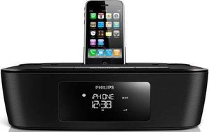 Philips DCB242 black (DCB242/05)