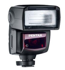 Pentax AF-360FGZ (30333)