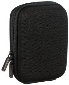 Cullmann Lagos Compact 200 camera bag black (95750)