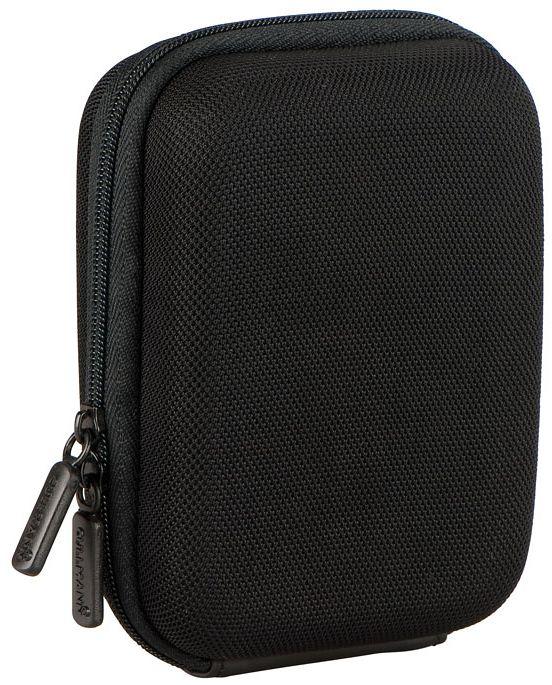 Cullmann Lagos Compact 200 Kameratasche schwarz (95750)