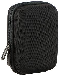 Cullmann Lagos Compact 300 camera bag black (95770)