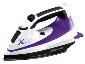 Russell Hobbs Xpress Steam Iron steam iron (14993-10)