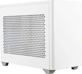 Cooler Master MasterBox NR200, white, Mini-ITX (MCB-NR200-WNNN-S00)