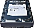 Samsung Spinpoint F1 250GB, 16MB Cache, SATA 3Gb/s (HD252HJ)