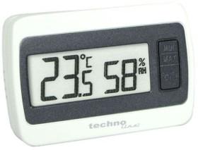 Techno line WS7005 Temperaturstation Digital