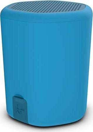 KitSound Hive 2 blau -- via Amazon Partnerprogramm