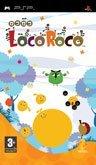 Loco Roco (englisch) (PSP)