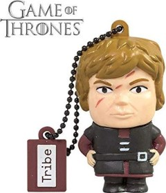 Tribe Game of Thrones Tyrion 16GB, USB-A 2.0 (FD032501)