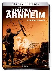 Die Brücke von Arnheim (Special Editions)