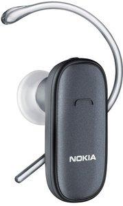 Nokia BH-105
