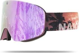Naked Optics The Troop Evo palms (GO1086050)