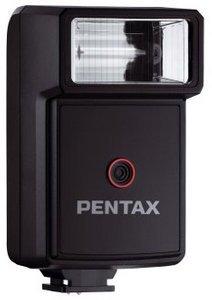 Pentax AF-160SA Blitzgerät