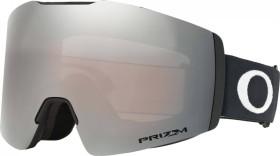Oakley Fall Line XM matte black/prizm snow black iridium (OO7103-10)