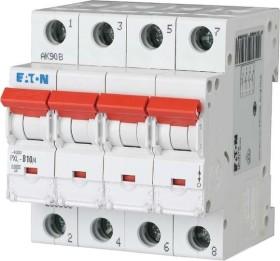 Eaton PXL-D10/4 (236655)