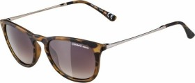 Alpina Zaryn havana matt/ceramic mirror brown gradient (A8613.3.91)