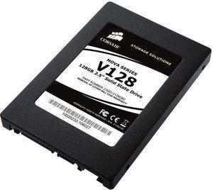 Corsair Nova V128 128GB, SATA (CSSD-V128GB2)