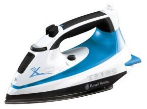 Russell Hobbs Xpress Steam Iron steam iron (14992-10)