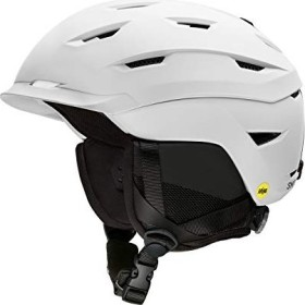 Smith Level MIPS Helm matte white (E00628Z7R)