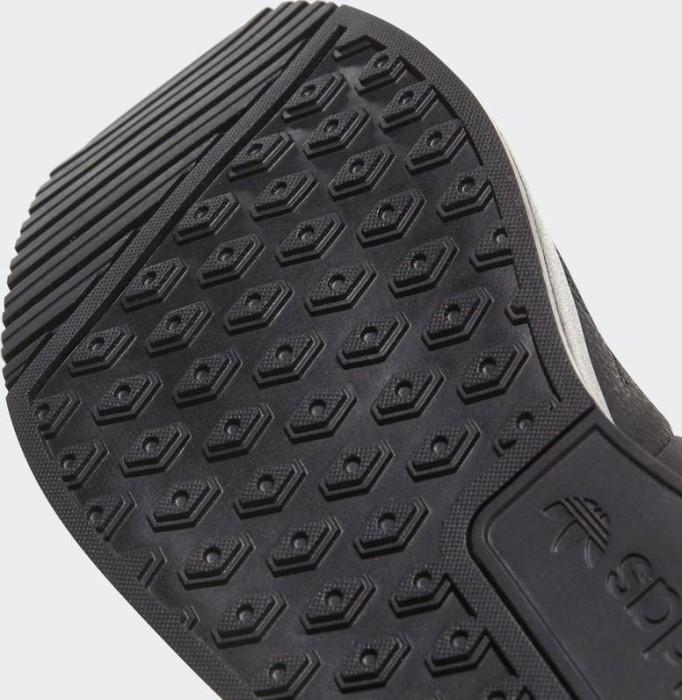 adidas X_PLR core blacktrace grey metaliccore black (BY9260)