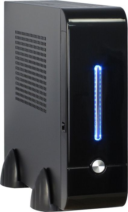 Inter-Tech Mini ITX E-2011, 60W extern, Mini-ITX -- © inter-tech.de