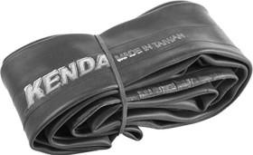 """Kenda Ultra Lite 28"""" 700x18/23C, Presta-valve tube (515215)"""