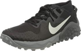 Nike Wildhorse 6 off noir/black/iron grey/spruce aura (Damen) (BV7099-001)