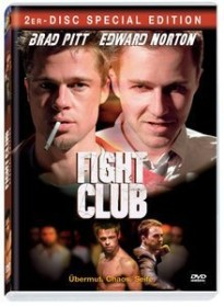 Fight Club (Special Editions)