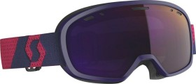 Scott Muse Pro deep violet/amplifier purple chrome (271819-6307)