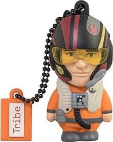 Tribe Star Wars Poe 16GB, USB-A 2.0 (FD030505)