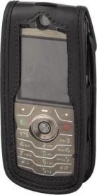 Hama Classic für Motorola (verschiedene Modelle)