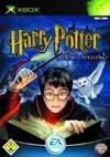 Harry Potter und der Stein der Weisen (German) (Xbox)
