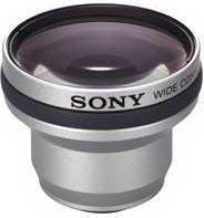 Sony VCL-HG0725 -- via Amazon Partnerprogramm