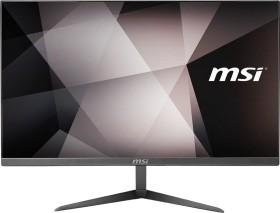 MSI Pro 24X 7M-016DE (9S6-AEC113-016)