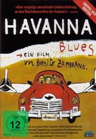 Havanna Blues (DVD)