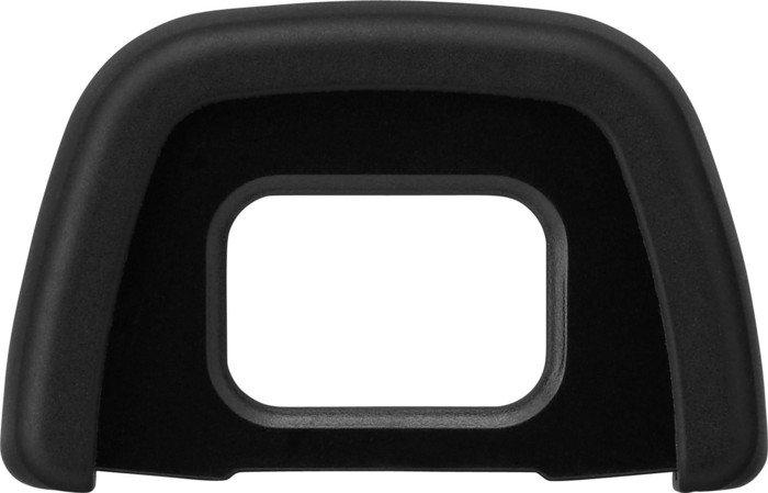 Nikon DK-23 Augenmuschel (VBW10001)