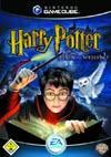 Harry Potter und der Stein der Weisen (niemiecki) (GC)