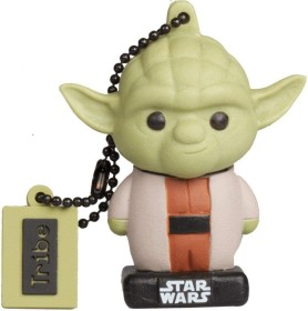 Tribe Star Wars Yoda 32GB, USB-A 2.0 (FD030710)