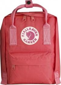 Fjällräven Kanken peach pink (Junior) (F23551-319)
