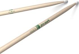 Promark Classic 5A natural nylon tip (TXR5AN)