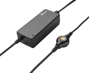 Trust 65W Power adapter for Netbook (16665)