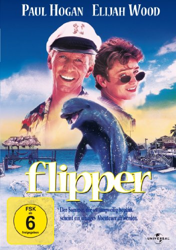 Flipper -- via Amazon Partnerprogramm