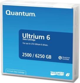 Quantum LTO-6 Kassette (MR-L6MQN-03)