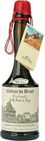 Chateau du Breuil 15 Years Old 700ml