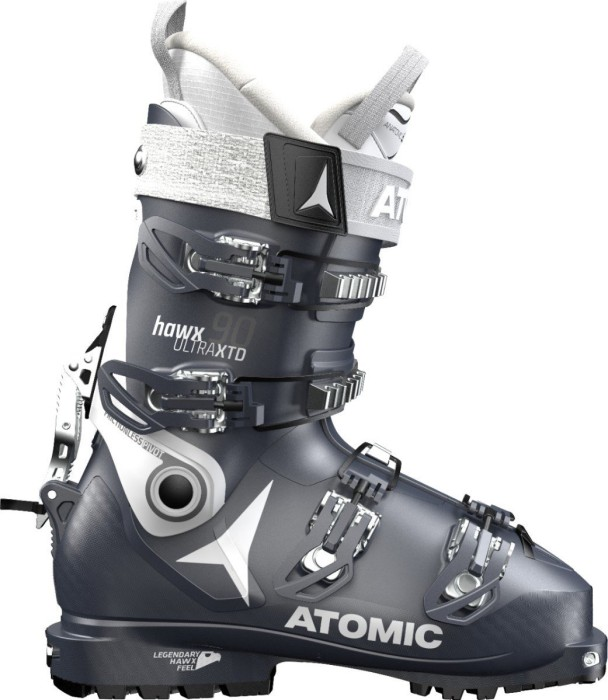 Atomic Hawx Ultra XTD 90 (Damen) (Modell 2018/2019) (AE5018700)
