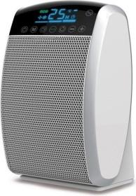 Fakir prestige HL300 ceramic-heater