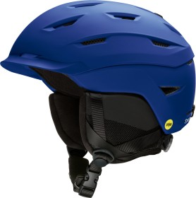 Smith Level MIPS Helm matte klein blue (E0062850W)