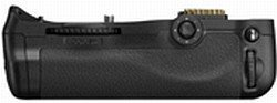 Nikon MB-D10 battery grip (VAK16801)