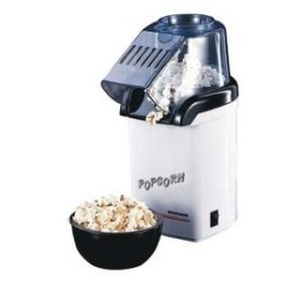 Severin PC 3751 Popcorn Maker