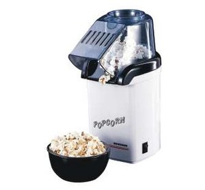 Severin PC 3751 popcorn machine